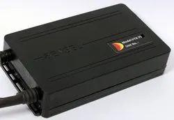 Vtx 10 b Vehicle Tracking System