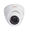 CP Plus HDCVI IR Dome Camera