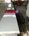 Linear Track AS 7th Axis For Robot
