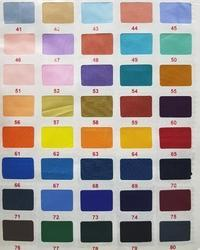 Plain 80 Colours Raymond Cotton (P.V) Shirting Fabric