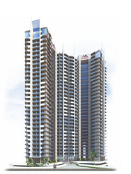 2BHK Flat Construction Services, in Mumbai