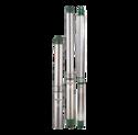 CRI Borewell Pumps