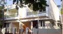 Hotel Building Development Service