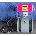 Bore Type Electromagnetic Flow Meter