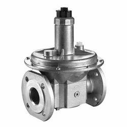 Vanaz R-5105 Gas Regulator