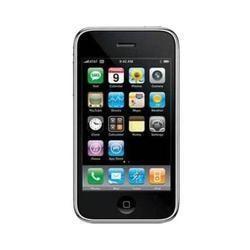 BIS Certification For Mobile Phones