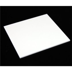 Acrylic Opaque Sheet
