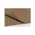 Fluting Kraft Paper