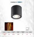 COB Surface Light