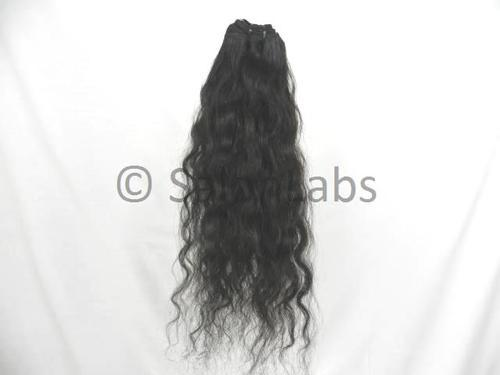 Salonlabs Refer Color Chart Remy Curly Hair Extensions For Personal