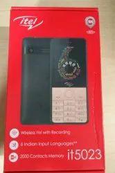 Itel 5023 Mobile Phones