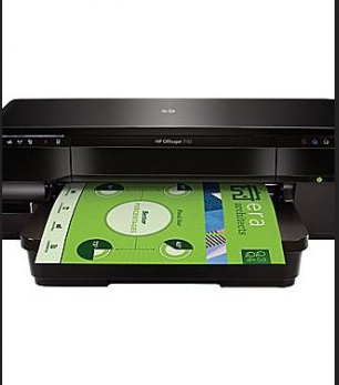 DRIVERS: HP OFFICEJET 7110 WIDE FORMAT EPRINTER