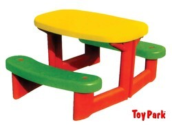 Activity Table (F 841)