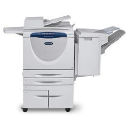 Xerox SC 2020 A3 Colour Copier/Printer