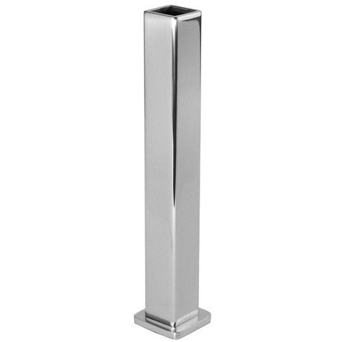 Metal Bud Vase At Rs 350 Piece Metal Vase Id 16656557212