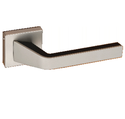 G87618 BACKLASH MORTISE HANDLE