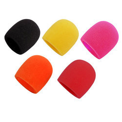 Micro Phones And Driver Units Manufacturer From Delhi