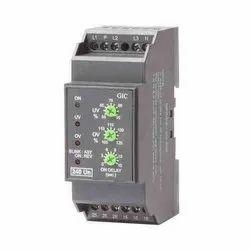 240Un GIC Protection Relay