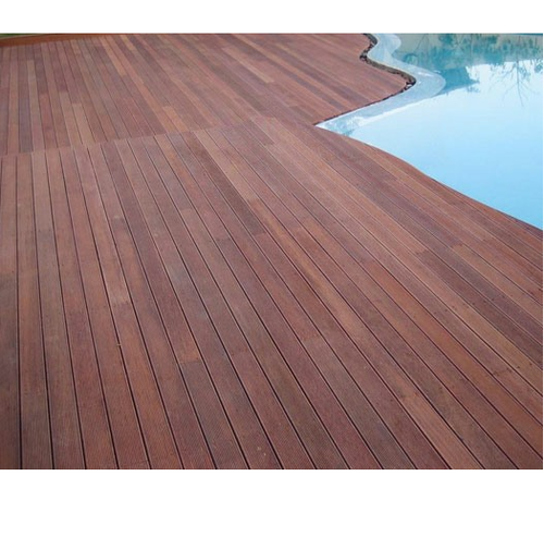 Deck Flooring Wooden Deck Flooring Manufacturer From Mumbai