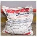 Fosroc Nitoflor Hardtop Standard Surface Hardening Compound