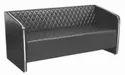 DF-920 Lounge Sofa
