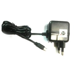 2Amp Samsung Mobile Charger