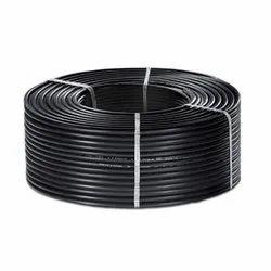 Anchor Multi Core Flexible Cable