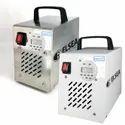 Ozon O3 - Disinfector & Sterilizer