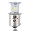 Auto Led Lamp Indicator  Bulb