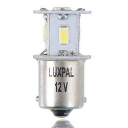 Auto Led Lamp Indicator  Bulb