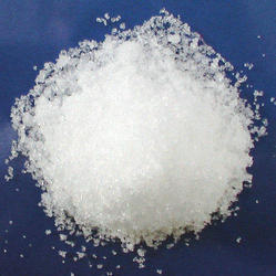 Sodium Phosphate Tribasic Anhydrous