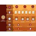 Organization/office Patent Registration Services