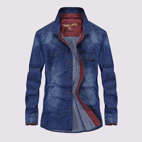 82658a7bf61 Casual