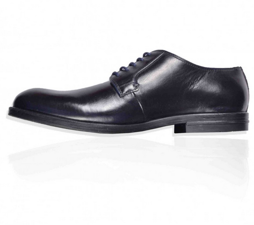 db3cef8d09d Cole Haan Semi Formal Shoes For Men at Rs 1120  pair
