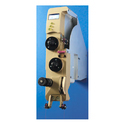 Digital Tensioner, Electronic Tensioner, Servo Tensioner, CWF For Coil Winding Machines