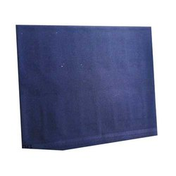Polyester Viscose Formal Plain Suiting Fabric, Machine Wash, 100
