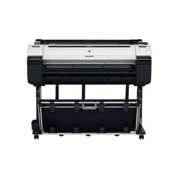 IPF771ME IPF771 ME Canon Large Format Printer, 2400 X 1200dpi, 5 Color - 36