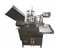 Glass Ampoule Filling Line