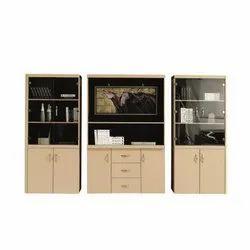 F66 File Cabinet