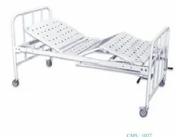 Hospital Fowler Bed (Semi Delux)