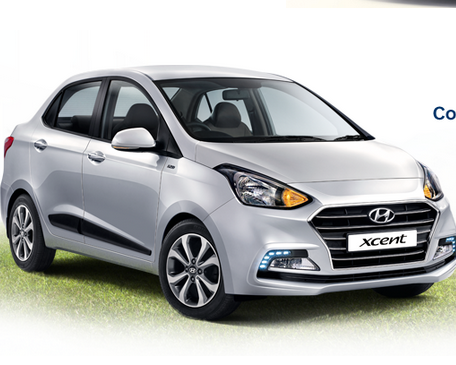 Pillai & Sons Motor Company - Authorized Retail Dealer of