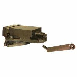 Angular Milling Machine Vice