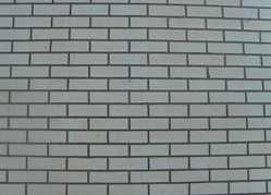 Protective Wall Coatings
