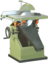 Bamboo Cutter Machine