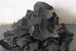 Black Coconut Shell Charcoal, Country Of Origin: India, Packaging Size: 50 Kg