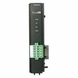Keyence CA-NCL10E Intuitive Vision CV-5000 Series System - Keyence