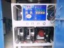 15TR Double Ckt Water Cooled Chiller