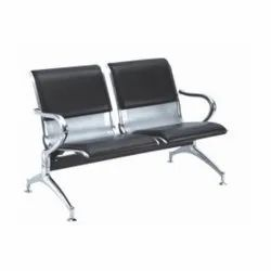 DF-915 2 Seater Lounge Chair