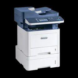 Xerox Photocopier Machine, Model Number : 266