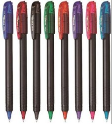 Gel Pen - Wholesaler & Wholesale Dealers in India